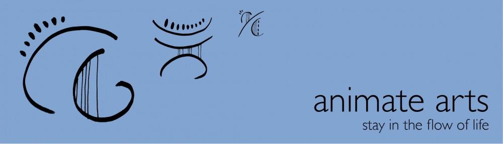 animate arts