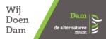 WijDoenDam_banner