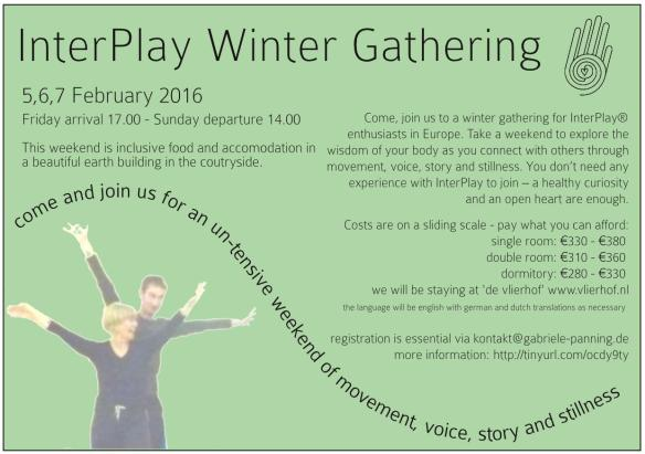 InterPlay Winter Gathering 2016 final2