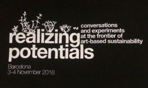 realising-potentials