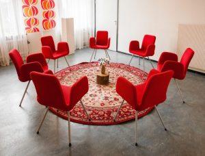 hub-rotterdam-circle-room