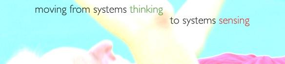 alternative think tanks